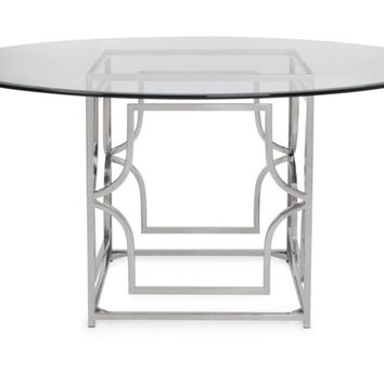 Abigail Dining Table | Dining Tables | Dining Room | Furniture | Z Gallerie