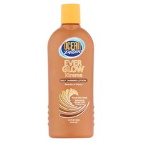 Ocean Potion Ever Glow Xtreme Self Tanning Lotion, 8.5 fl oz - Walmart.com