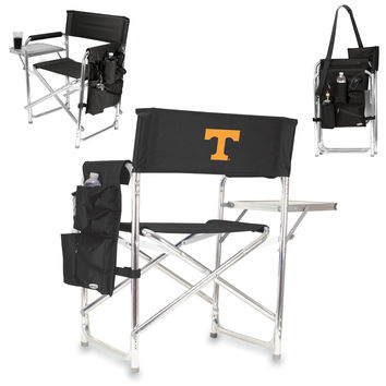 Sports Chair - Tennessee Volunteers