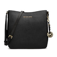 CROSSBODY BAGS - HANDBAGS - Michael Kors