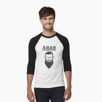 'ALL HIPSTERS ARE BASTARDS - Funny (A.C.A.B) Parody ' T-Shirt by badbugs