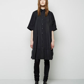 Lou Technical Dress by Acne Studios