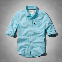 Dun Brook Mountain Shirt