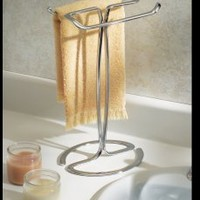 Hand Towel Racks | Easy Home Concepts