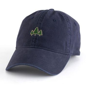 LMFPL3 Men's Dad Hat Embroidered Patch Adjustable Cap | null