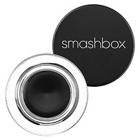 Jet Set Waterproof Eye Liner - Smashbox | Sephora