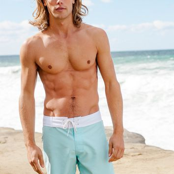 Sauvage Promenade Surf Short | Mens Surf Short