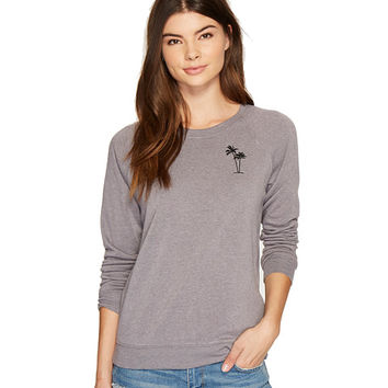 O'Neill Camp Fleece