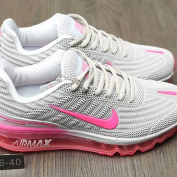 Best Nike Air Max Light Products on Wanelo