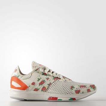 adidas STELLASPORT Yvori Shoes - White | adidas US