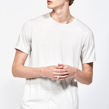 PacSun Rossi Scallop T-Shirt at PacSun.com