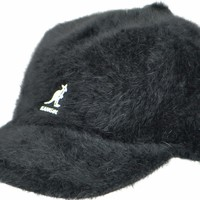 Kangol Furgora Links Baseball Cap