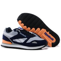 Reebok Woman Men Fashion Casual Sneakers Sport Shoes-26