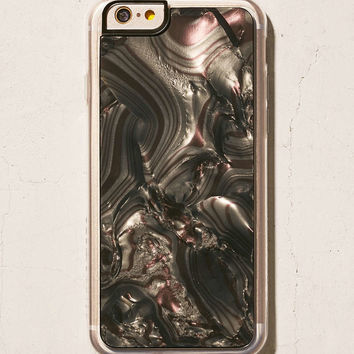 Zero Gravity Slate You iPhone 6/6s Case - Urban Outfitters