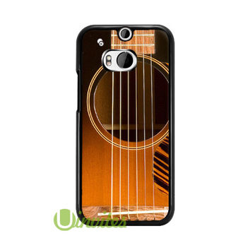 Vintage Sunburst Guitar Gib  Phone Cases for iPhone 4/4s, 5/5s, 5c, 6, 6 plus, Samsung Galaxy S3, S4, S5, S6, iPod 4, 5, HTC One M7, HTC One M8, HTC One X