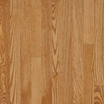 Bruce, Plano Marsh 3/4 in. Thick x 3-1/4 in. Wide x Random Length Solid Hardwood Flooring(22 sq. ft. / case), C1134 at The Home Depot - Mobile