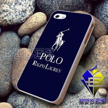 polo ralph lauren 202 For iPhone Case Samsung Galaxy Case Ipad Case Ipod Case