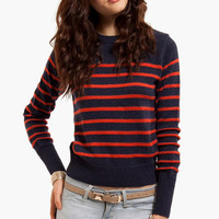 Andi Sweater $37
