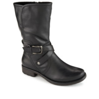 Bare Traps® Samson Women's Boot (BLACK)