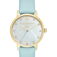 happily ever after metro watch