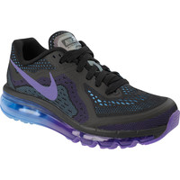 NIKE Women's Air Max+ 2014 Running Shoes