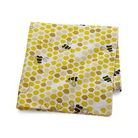 Bumble Bee Dish Towel