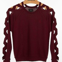OBEY Gate Keeper Sweatshirt