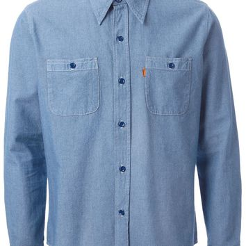Levi's Vintage Clothing '66610' shirt