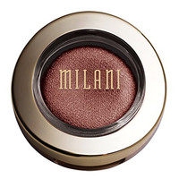 Milani Bella Eyes Gel Powder Eyeshadow, Bella Bronze, 0.05 Ounce