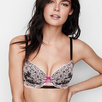 Demi Bra - Dream Angels - Victoria's Secret
