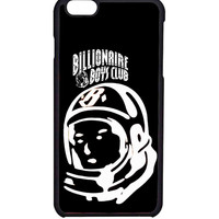 BBC Billionaire Boys Club For iPhone 6 Case *AR*
