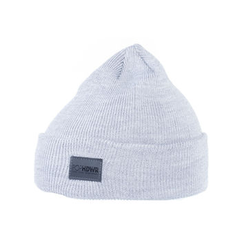 Pop Headwear Short OG Fool Beanie