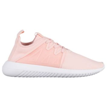 adidas Originals Tubular Viral 2 - Women's at Foot Locker