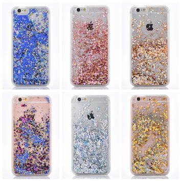Hot Deal Cute Iphone 6/6s On Sale Stylish Samsung Iphone Phone Case [9422046407]