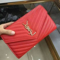 YSL New Arrival Shoulder Bags