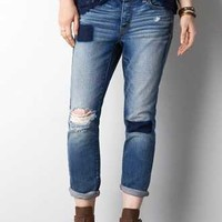 Cropped Jeans for Women - Free Shipping on $50 | American Eagle Outfitters