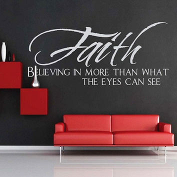 BUY ONE GET ONE FREE - Creative Decoration In House Wall Sticker. = 4799030212