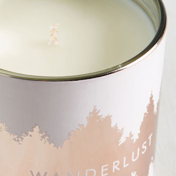 Makes Scents to Me Candle | Mod Retro Vintage Bath | ModCloth.com