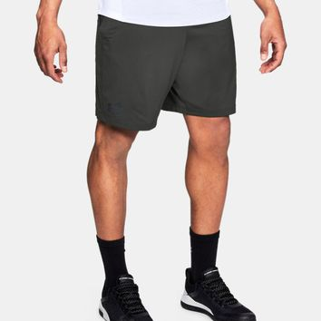 Men's UA MK-1 Shorts | Under Armour US