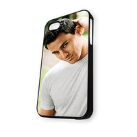 Channing Tatum Sexie Man iPhone 5/5S Case
