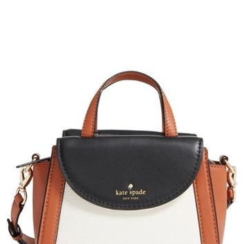 kate spade new york 'cobble hill - small adrien' satchel | Nordstrom