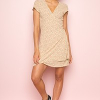Brandy ♥ Melville Germany Robbie Dress