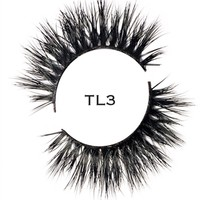 Tatti Lashes 3