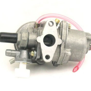 49cc engine two stoke replacement carburetor