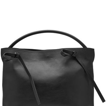 Maison Margiela - Leather Tote