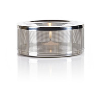 Marc Stainless Steel Teapot Warmer at Teavana