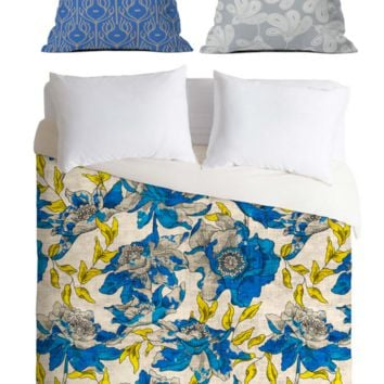 SUMMERTIME Bed Set