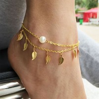 Anklets Novel Bracelet For Ankle