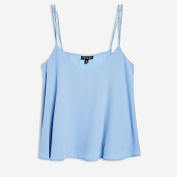Rouleau Cami Top - Shop All Sale - Sale