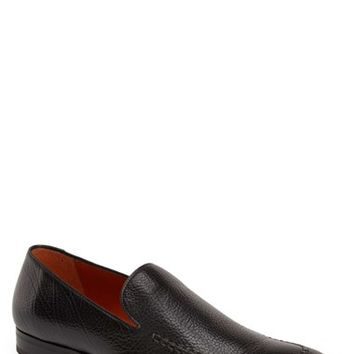 Men's Mezlan 'Granada' Venetian Loafer,